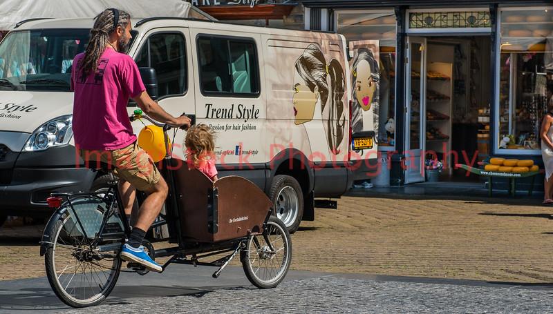160721 - 8497 Delph, The Netherlands