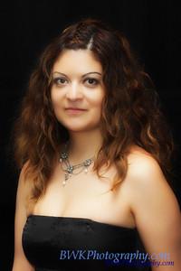 Patricia Chica