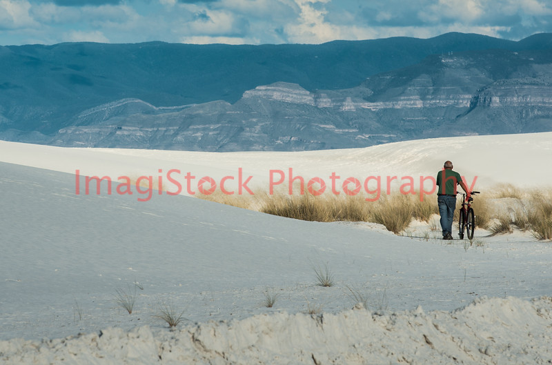 151006 - 7656 White Sands National Monument Park - NM