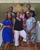 Otis and Sandra Frye family July 2014-21 (1 of 1)