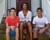 Otis and Sandra Frye family July 2014-37 (1 of 1)