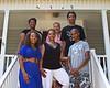 Otis and Sandra Frye family July 2014-25 (1 of 1)