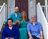 Otis and Sandra Frye family July 2014-27 (1 of 1)