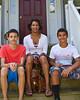Otis and Sandra Frye family July 2014-36 (1 of 1)
