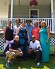 Otis and Sandra Frye family July 2014-61 (1 of 1)