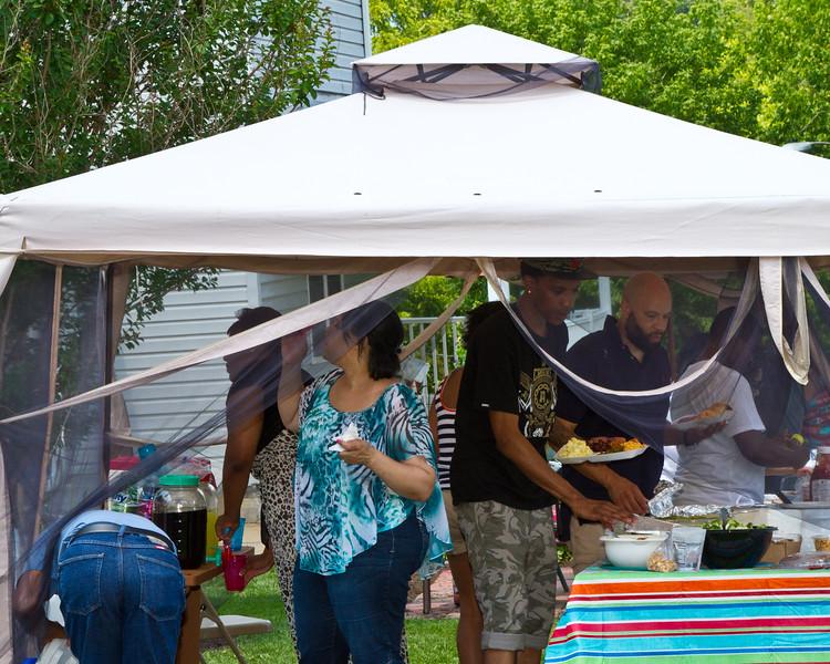 Otis and Sandra Frye family July 2014-118 (1 of 1)