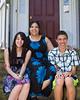 Otis and Sandra Frye family July 2014-33 (1 of 1)