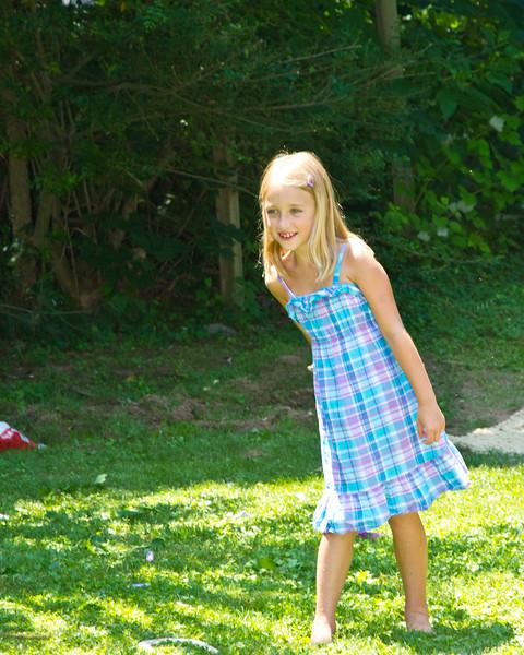 Otis and Sandra Frye family July 2014-105 (1 of 1)