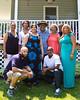 Otis and Sandra Frye family July 2014-62 (1 of 1)