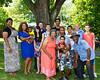 Otis and Sandra Frye family July 2014-74 (1 of 1)