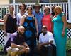 Otis and Sandra Frye family July 2014-64 (1 of 1)
