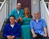 Otis and Sandra Frye family July 2014-30 (1 of 1)