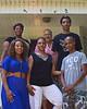 Otis and Sandra Frye family July 2014-24 (1 of 1)