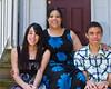 Otis and Sandra Frye family July 2014-32 (1 of 1)