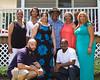 Otis and Sandra Frye family July 2014-63 (1 of 1)