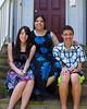 Otis and Sandra Frye family July 2014-34 (1 of 1)