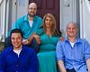 Otis and Sandra Frye family July 2014-29 (1 of 1)