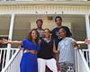Otis and Sandra Frye family July 2014-26 (1 of 1)