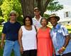 Otis and Sandra Frye family July 2014-80 (1 of 1)