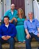 Otis and Sandra Frye family July 2014-28 (1 of 1)