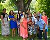 Otis and Sandra Frye family July 2014-72 (1 of 1)