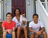 Otis and Sandra Frye family July 2014-40 (1 of 1)