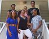 Otis and Sandra Frye family July 2014-23 (1 of 1)