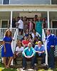 Otis and Sandra Frye family July 2014-20 (1 of 1)
