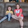 2021.04.04<br> Easter at Grammy and Grandpy's house