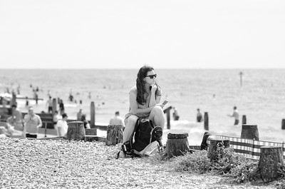 The Wittering Thinker