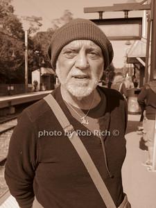 photo by Rob Rich/SocietyAllure.com © 2014 robwayne1@aol.com 516-676-3939