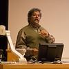 John Isaac presentation 2008-11-20