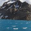3 mars : Laguna de los tres ( au pied du Fitz Roy )