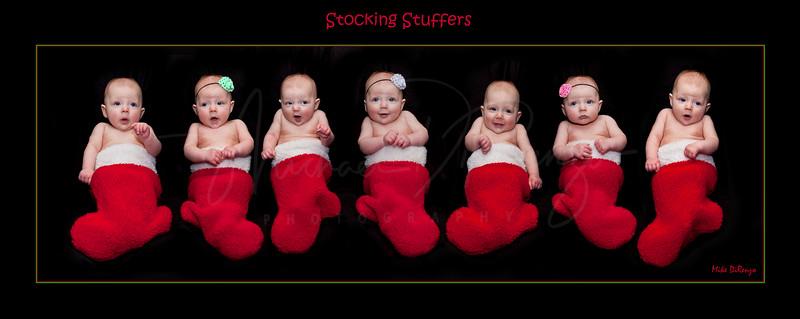 Stocking Stiffers   0671