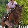 Horse and Rider  0099 w31
