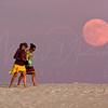 Dune Walkers 5949 w27
