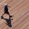 Boardwalker  6966 w28
