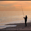 The Fisherman  0309