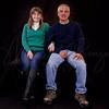 Lynn and Steve  9267  w29