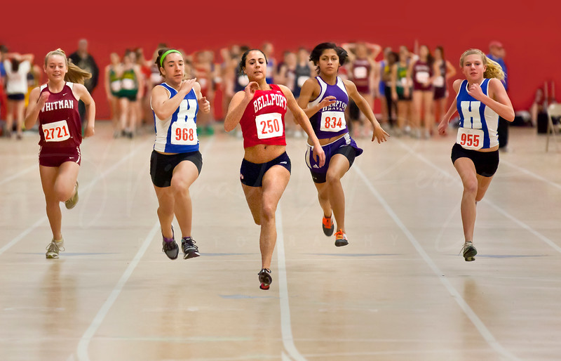 Sprint Finals  7157