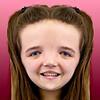 Maggie Hearthead   7316  w19
