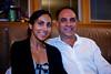 Serena & Raj (D800, 50mm)