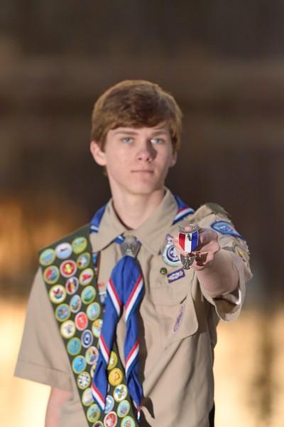 Parker J - Eagle Scout Portraits - 2017-02-20
