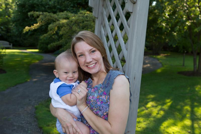Parker Zottoli - 7 months-4328.jpg