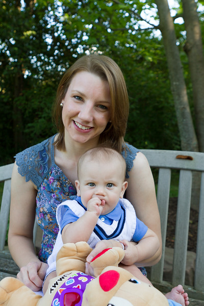 Parker Zottoli - 7 months-4302.jpg