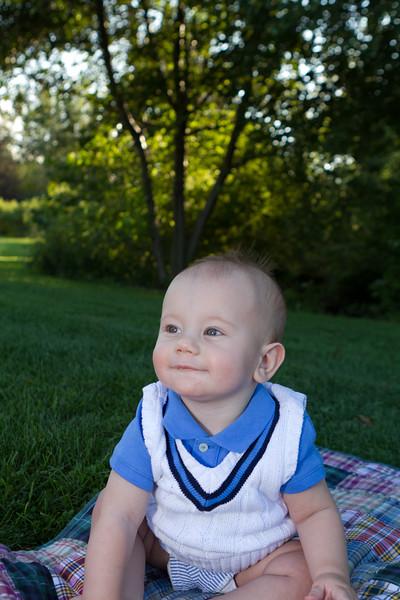 Parker Zottoli - 7 months-4346.jpg
