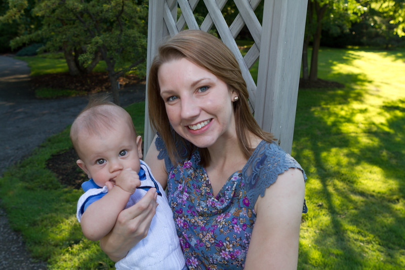 Parker Zottoli - 7 months-4326.jpg
