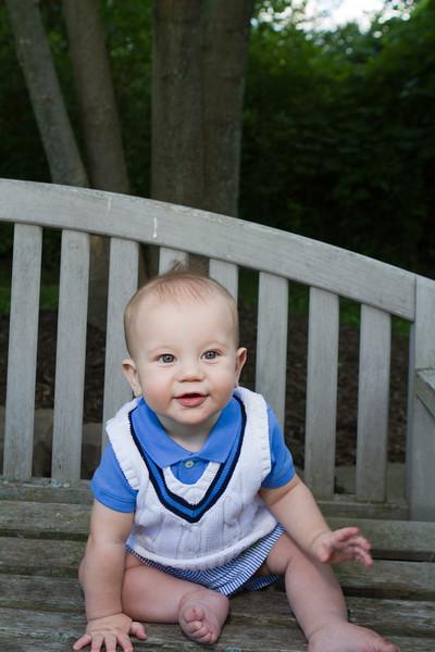 Parker Zottoli - 7 months-4315.jpg