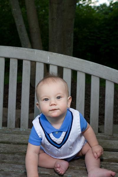 Parker Zottoli - 7 months-4314.jpg