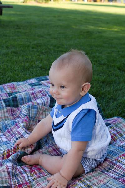 Parker Zottoli - 7 months-4353.jpg